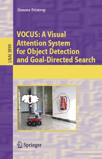 thesis object recognition Region detection and matching for object recognition jaechul kim, phd the university of texas at austin, 2013 supervisor: kristen grauman in this thesis, i explore.